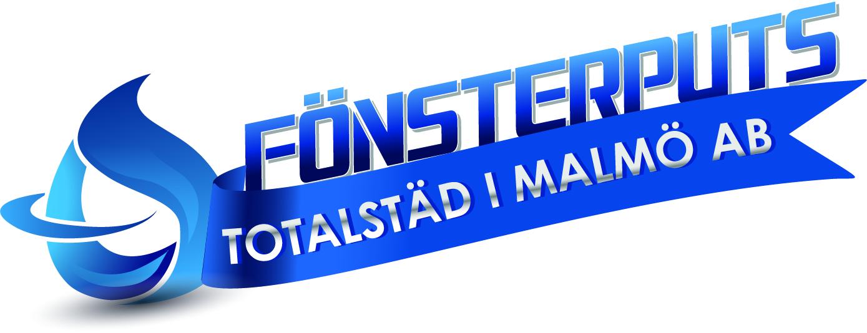 Total Städ Malmö